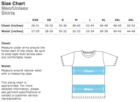 Size_Chart_-_Men_Unisex_Shirts_large.png