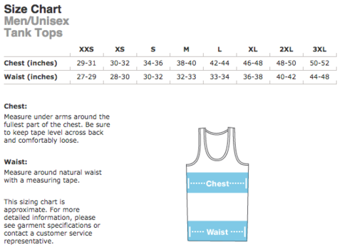Size Chart - unisex tanks.png