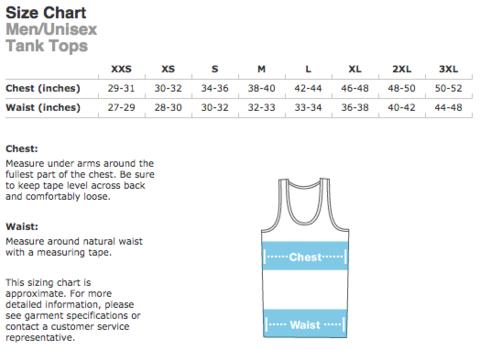 Size Chart - unisex tanks.png