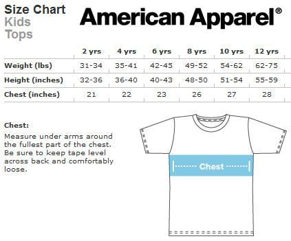 Size Chart -Kids tops.jpg