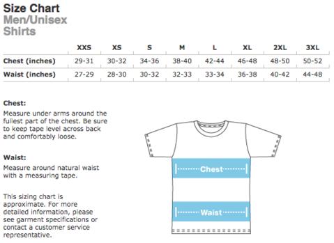 Size_Chart_-_Men_Unisex_Shirts_large.png