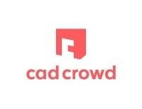 cad crowd.jpg