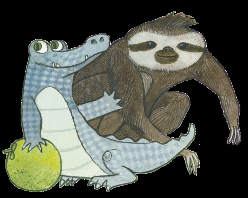 sloth&caiman.png