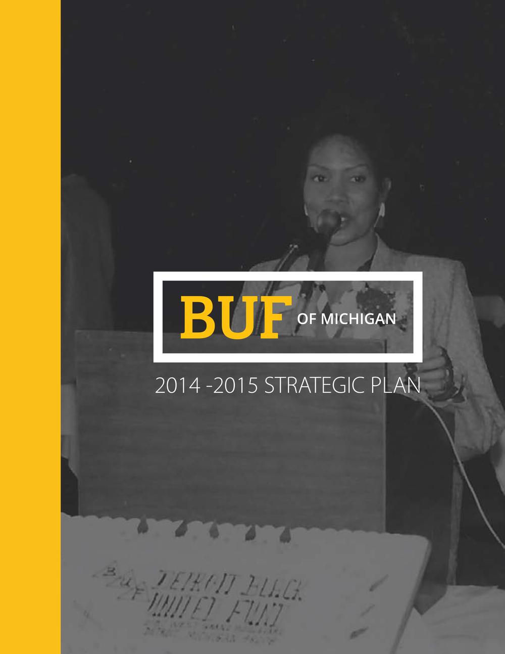 BUF 2014-2015 Strategic Plan-1.png