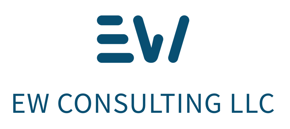 EWConsultingLogoFinal-01.png