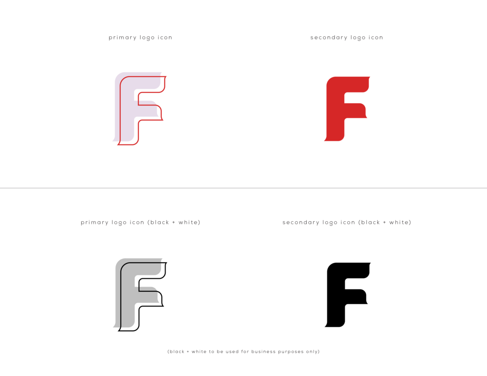 Femme Fair Brand Identity 2018-3.png