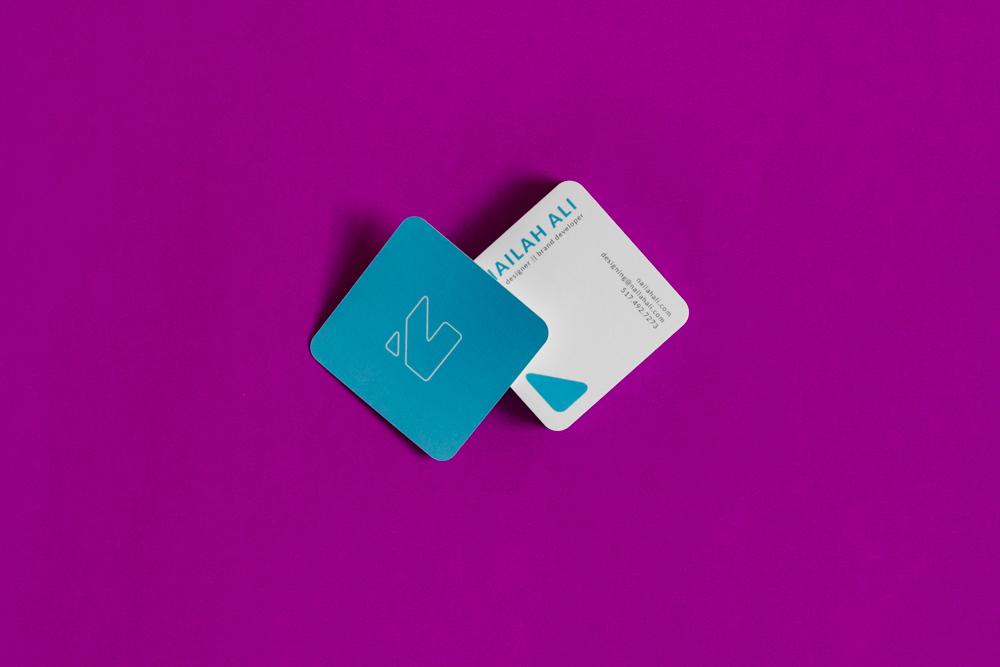 New Business Card Photos (1 of 1).jpg