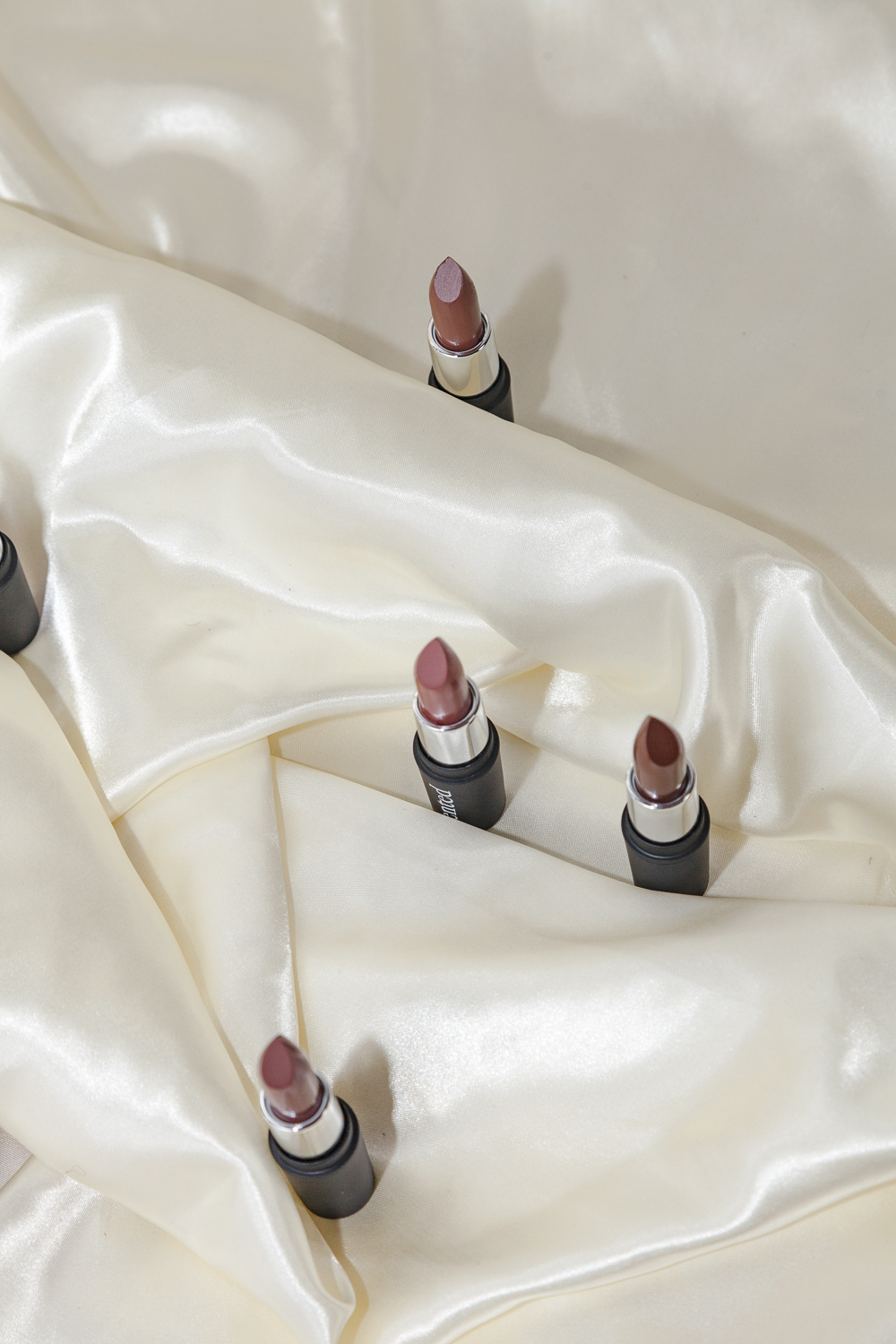 nude lipstick, nude lipstick for black women, mented cosmetics (1 of 40).jpg