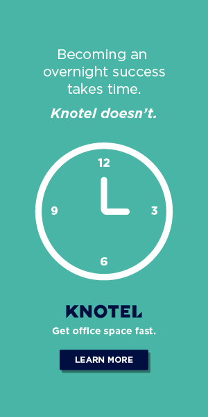 KnotelCan_Round3_Overnight_V2.png