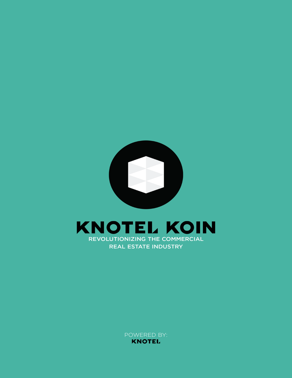 KnotelKoinWP_V9-1.png