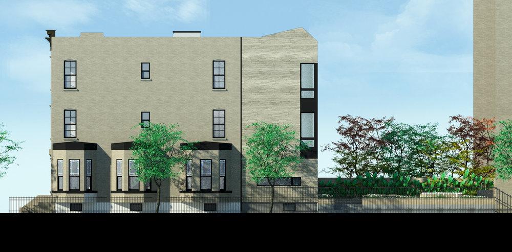 13th Street Elevation.jpg