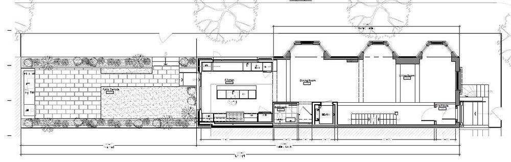 floorplan_1.JPG