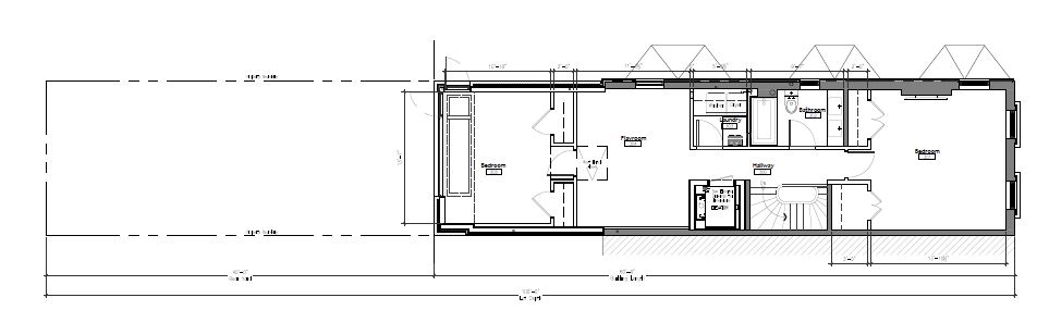 floorplan_3.JPG