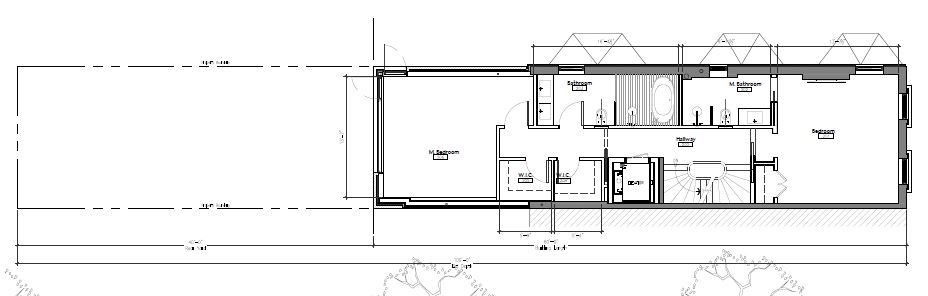 floorplan_second floor.JPG