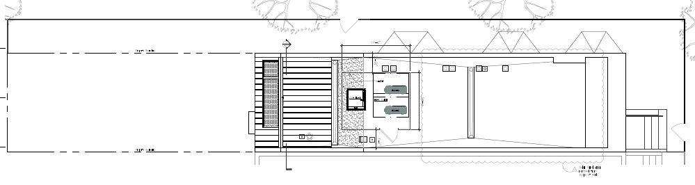 floorplan_base floor.JPG