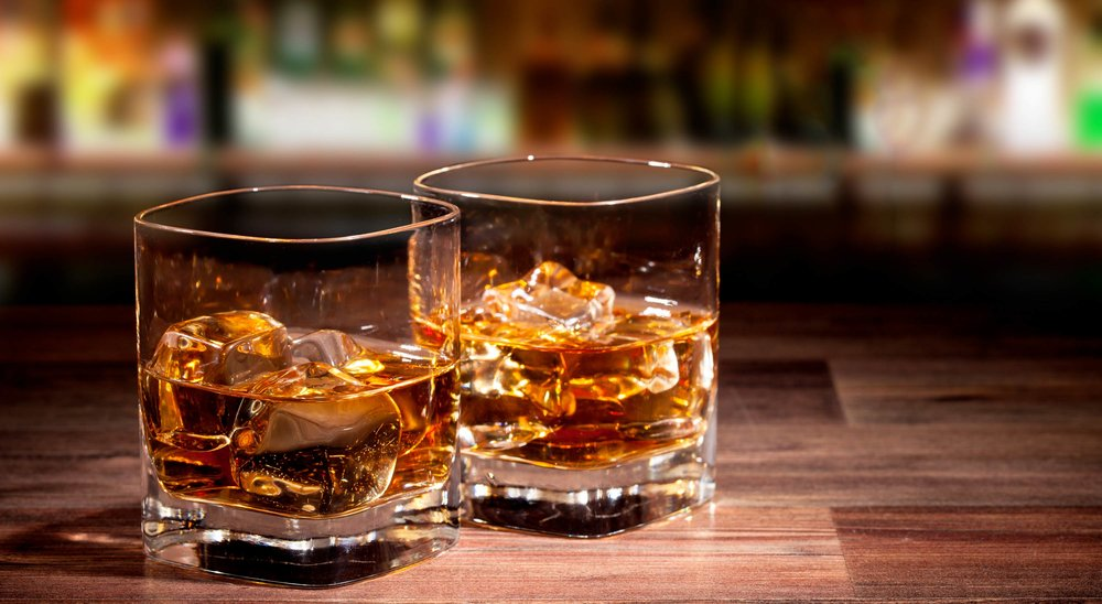 DRINKS 4.jpg