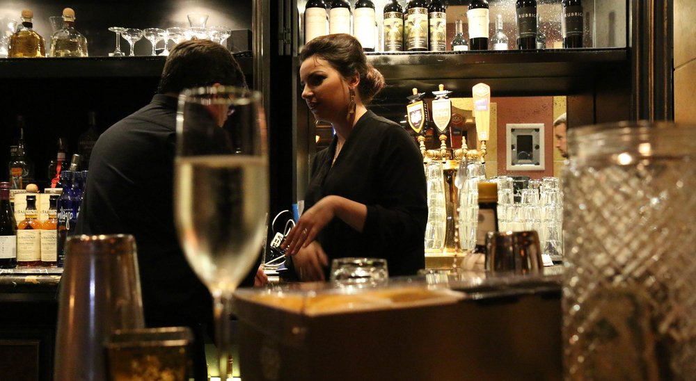COVO Lounge barista.jpg