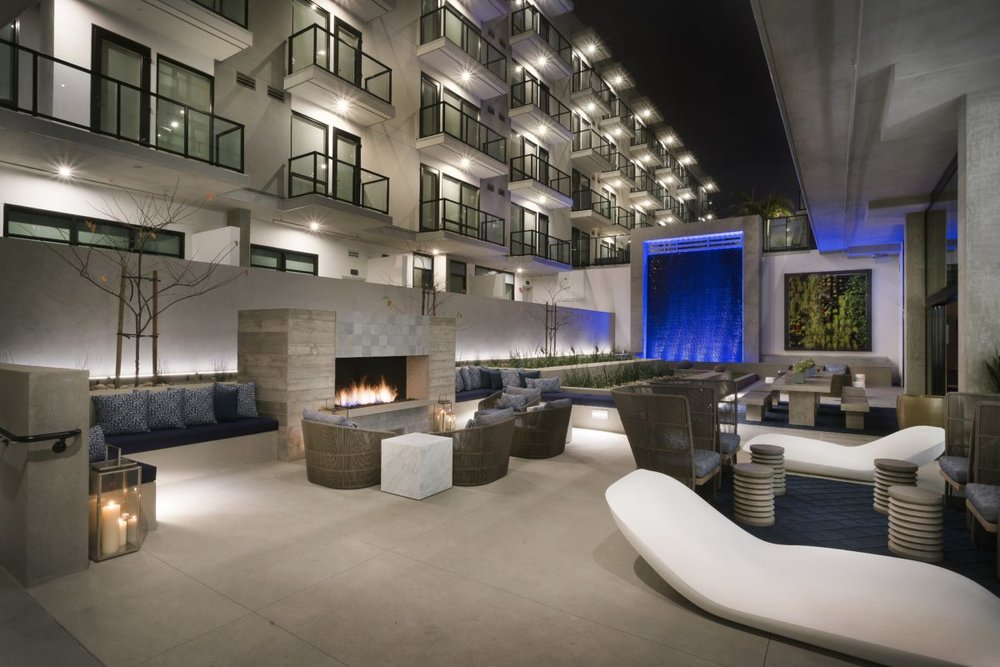 1st-floor-outdoor-lounge-night-1200x800.jpg