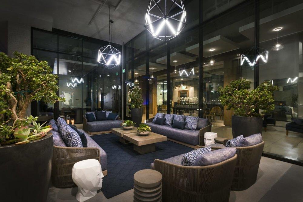 6th-floor-lounge-2-1200x800.jpg