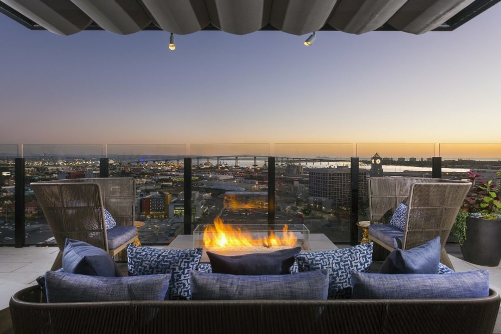 fire-pit-pool-view-1200x800.jpg
