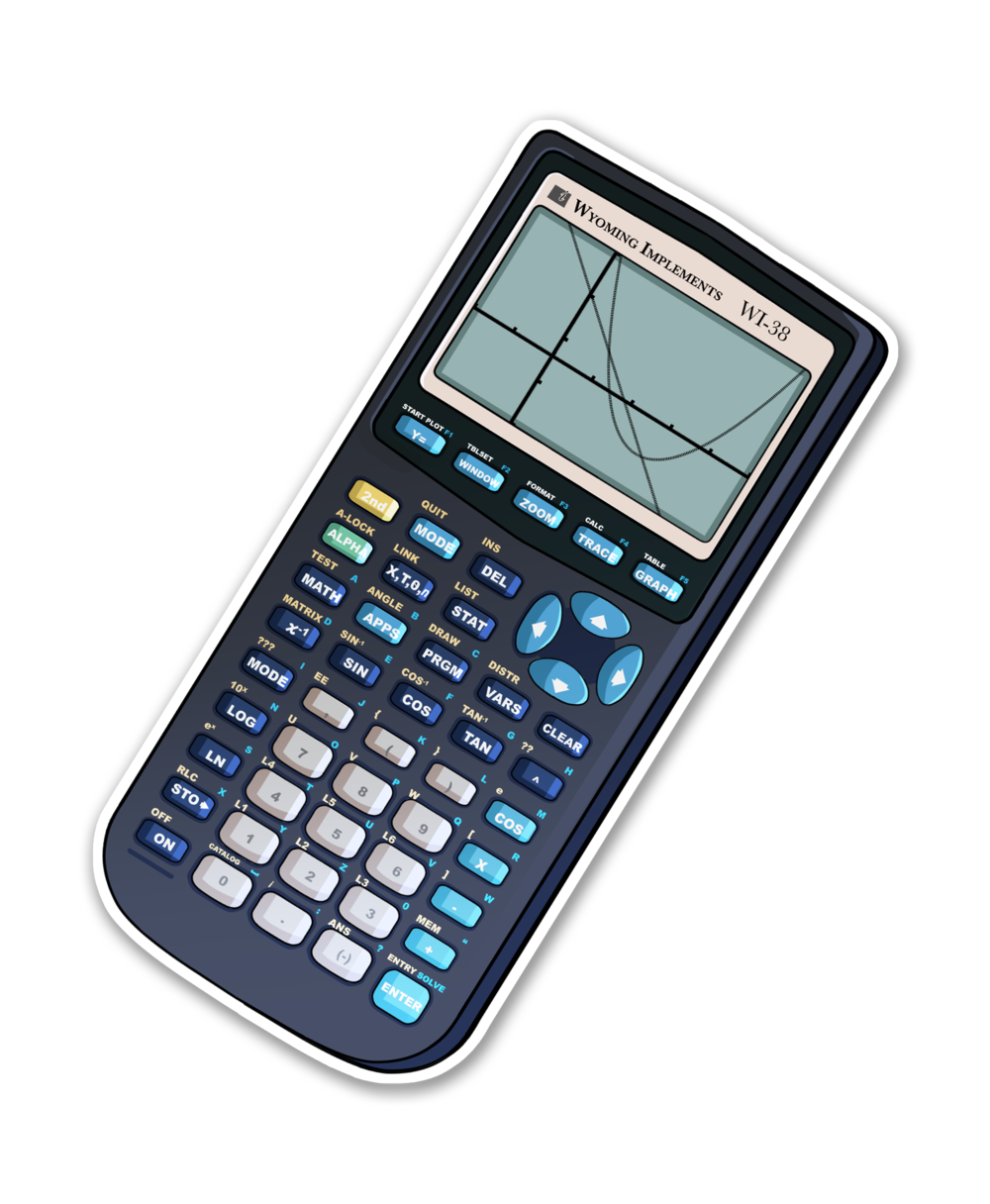 graphingCalculatorBorder.png