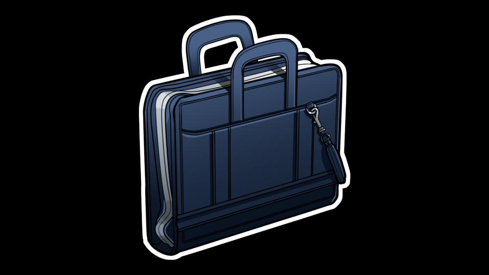 briefcaseBinderBorder.png