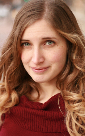 Katie Otten Headshot.jpg