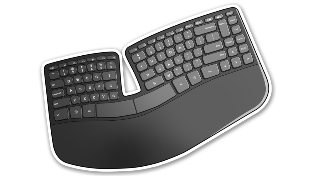ergonomicKeyboardBorder.png