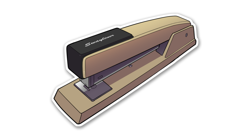 desktopStaplerBorder.png