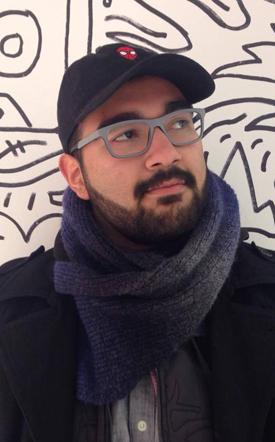 Miguel Headshot.jpg
