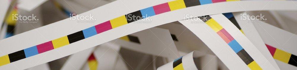 stock-photo-3145593-off-cuts-.jpg