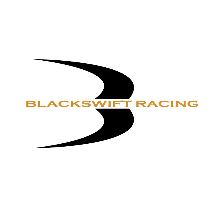Independent auto racing team