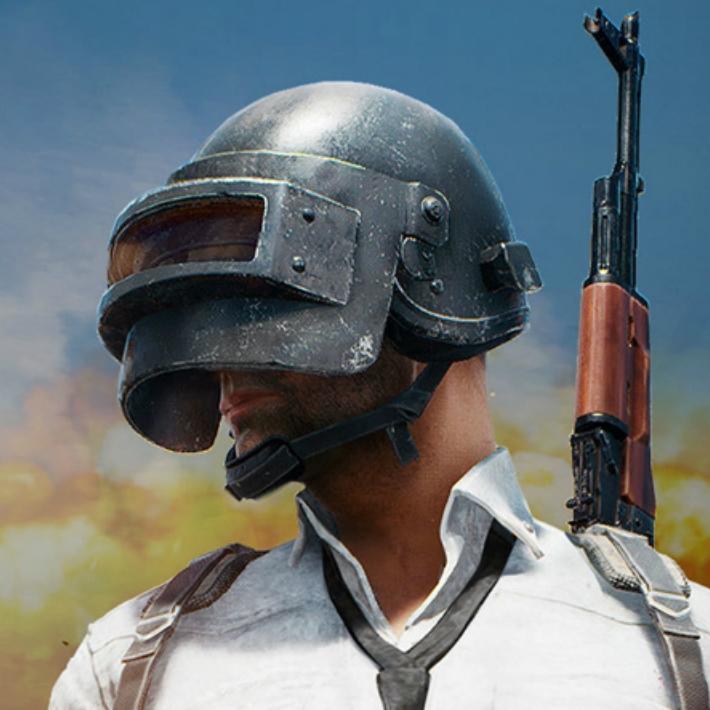 PUBG_Helmet.jpg