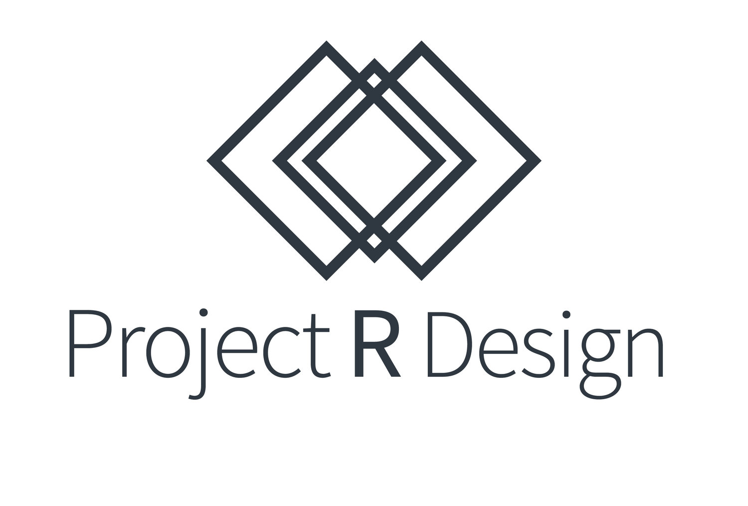 Project R Design