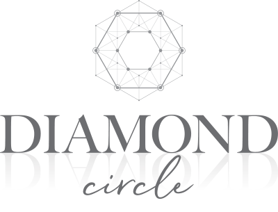 Tiffany's Diamond Circle