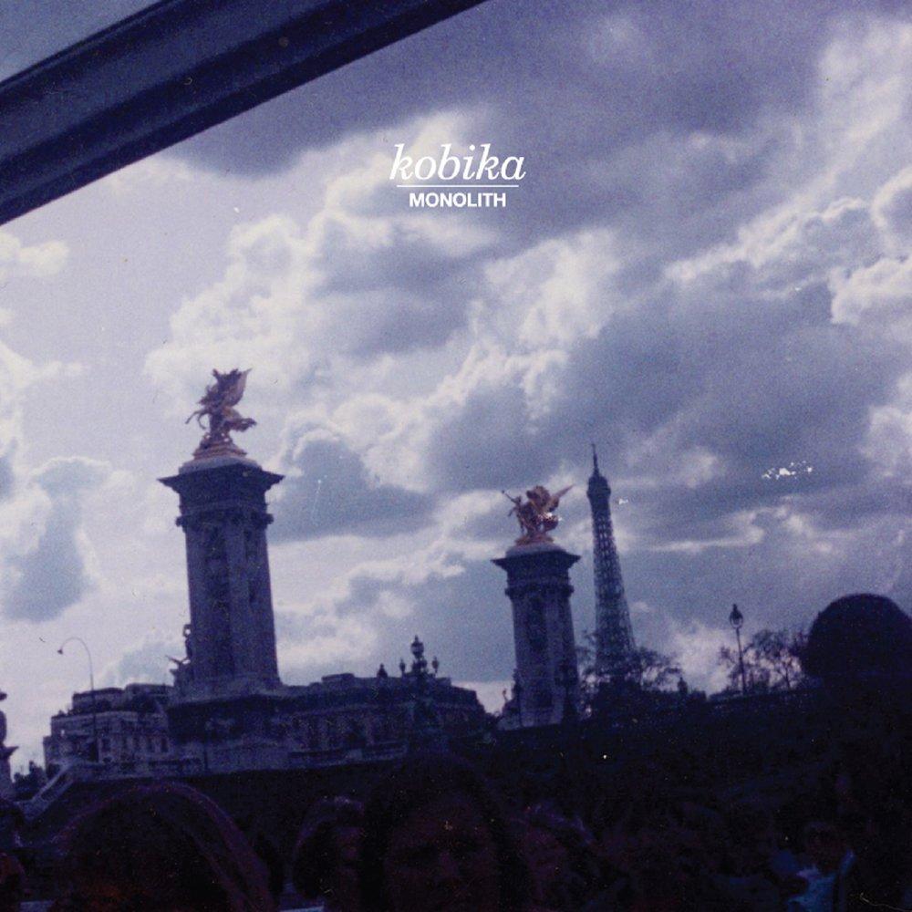 kobika-cover.jpg