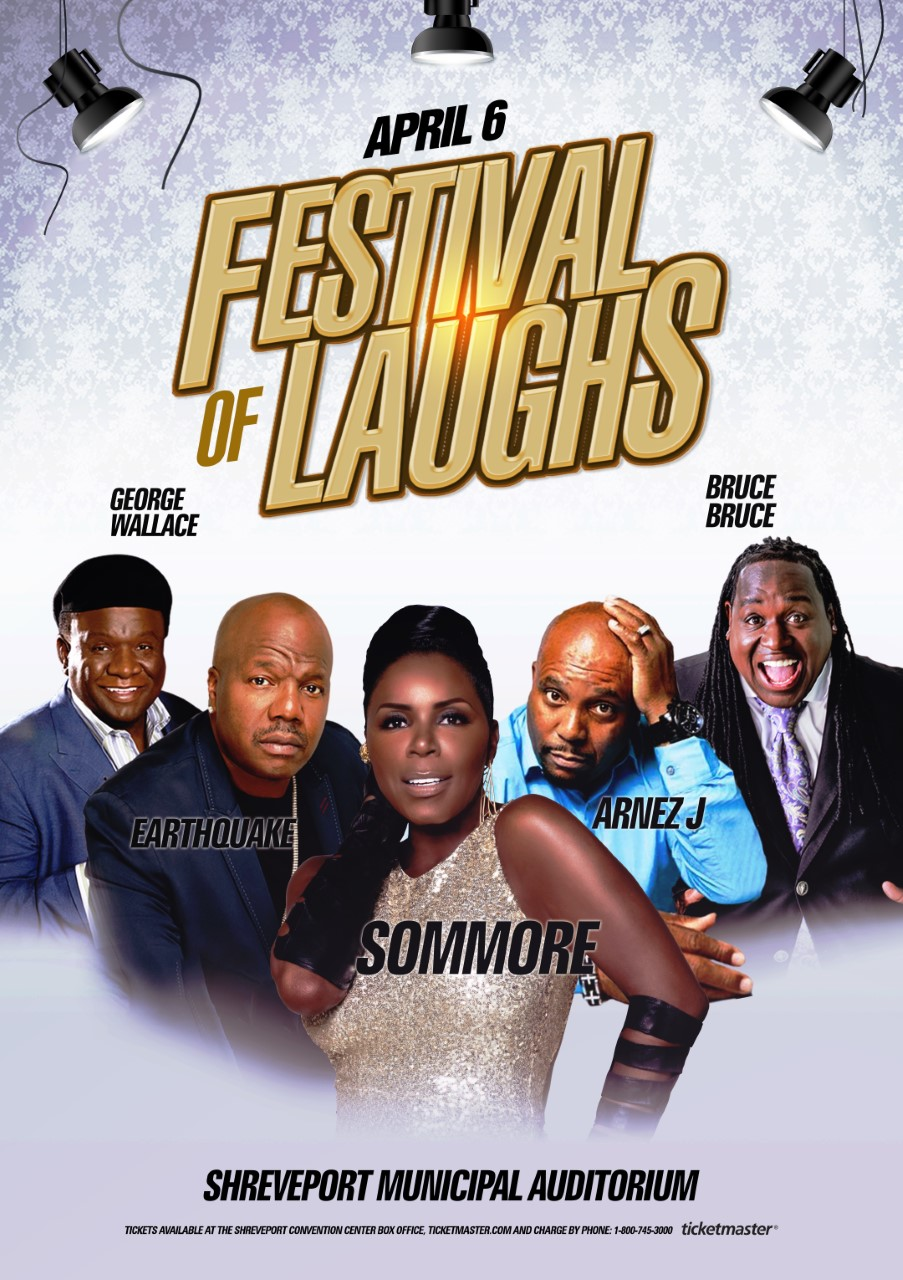 Shreveport-Festival-of-Laughs.jpg