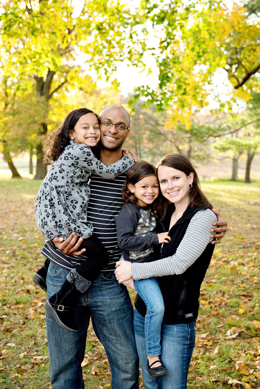 Forde-Family.jpg