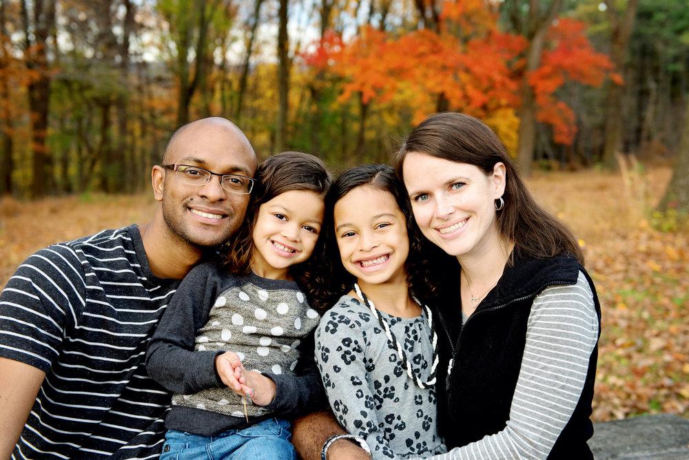 Forde-Family2.jpg