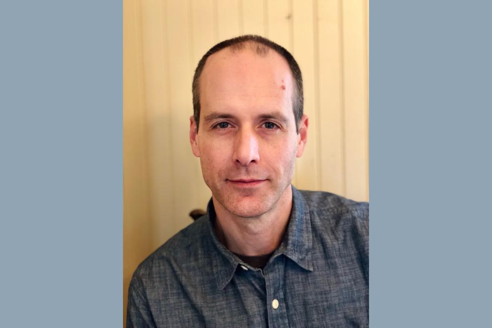 Nate Schaub, Director