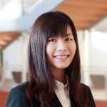 I-Hsuan (Michelle) Lin