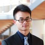 Joseph Hsai