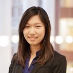 Vivian Tse