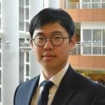 Andrew Yoo