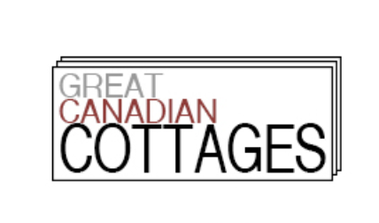 greatcanadiancottages.png
