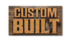 custombuilt.png