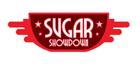 sugarshowdown.png