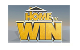 hometowin.png