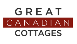 greatcanadiancottages.jpg