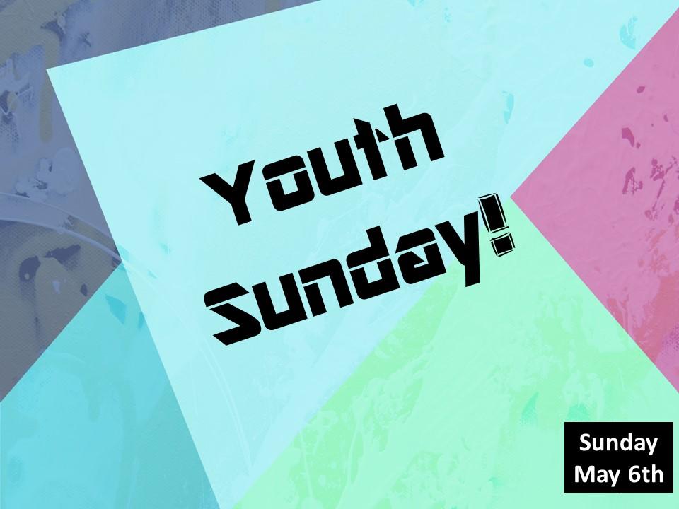 Youth Sunday PIC.jpg